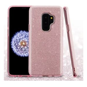 NWT: Insten Glitter Cellphone Case Cover